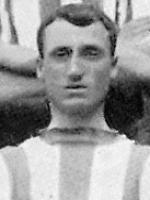 Albert Sturgess