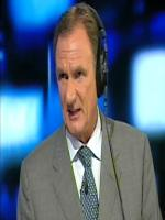 Phil Thompson Photo Shot