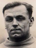 Fred Tilson