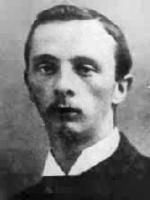 William Townley