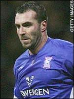 David Unsworth Photo Shot