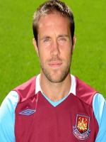 Matthew Upson in Match