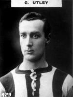 George Utley Photo Shot