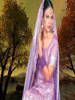 Zainab Qayyum Photos