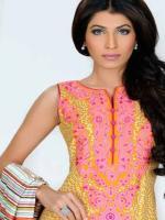 Zainab Qayyum HD Photo