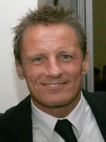 Paul Walsh