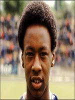 Young Mark Walters