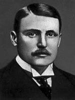 Percy Melmoth Walters