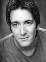 Oliver Phelps Photo