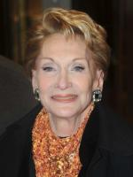 Sian Phillips HD Images