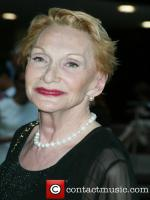 Sian Phillips HD Wallpapers