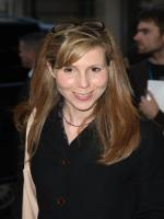 Sally Phillips Latest Photo