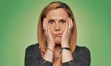 Sally Phillips HD Images