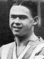 Ken Willingham