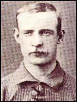 Samuel Wolstenholme
