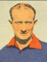 Harry Wood