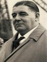 George Woodhall