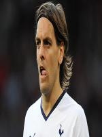 Jonathan Woodgate Photo Shot