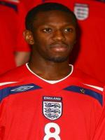 Winger Shaun Wright-Phillips