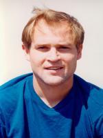John Catliff