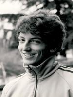 Igor Vrablic
