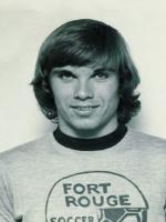 Gary Aubert