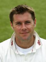 Iain Baird