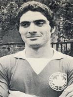 Carmelo Barbieri