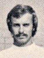 Zachary Breganski