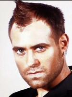 Jason Bent