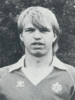 Jeff Cambridge