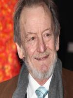 Ronald Pickup in Henry VIII