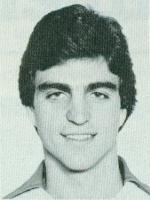 Frank Ciaccia