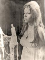 Ingrid Pitt in Dominator