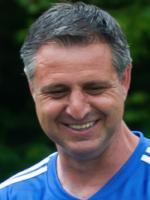 Gino DiFlorio