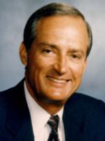 Jim Easton