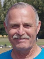 Neil Ellett