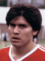 Terry Felix