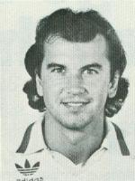Tibor Gemeri
