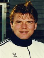 Sven Habermann