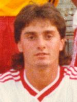 Lucio Ianiero