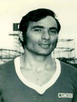 Tony Lecce