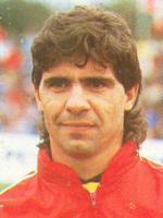 Tino Lettieri