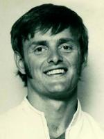 Ike MacKay