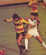 Carmine Marcantonio in Action