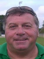 Jim McDonald