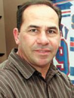 Hector Marinaro