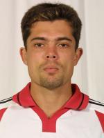 Tony Menezes