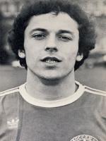 Steve Nesin