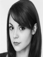 Kathryn Prescott in Skins